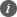Oblicz raty | spawarki Kielce świętokrzyskie