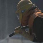 Piaskowanie, czyli jaki kompresor i jaka piaskarka