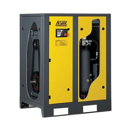 SPRĘŻARKA ŚRUBOWA COMPRAG A11   11 kW 1 600 L/MIN 8 - 13 bar