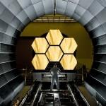 Kosmiczne technologie trafią do przemysłu