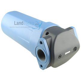 Filtr wstępny wilgoci 2 800 l/min