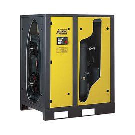 SPRĘŻARKA ŚRUBOWA COMPRAG A18  18.5 KW 3100 L/MIN 8 - 13 bar