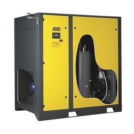 SPRĘŻARKA ŚRUBOWA COMPRAG A55 55 KW 8700 L/MIN 8 – 13 BAR