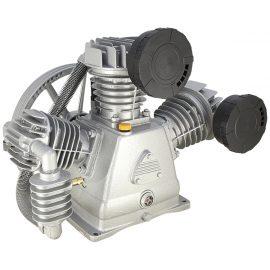 Sprężarka powietrza AVD800