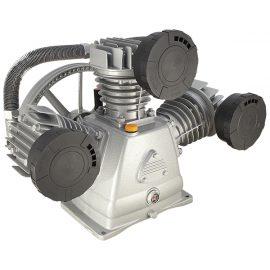 Sprężarka powietrza AVS1050