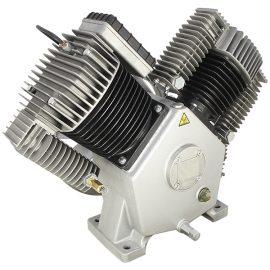 Sprężarka tłokowa PCA D1000