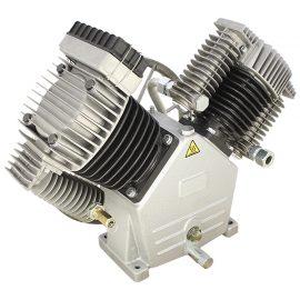 Sprężarka tłokowa PCA D530