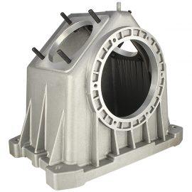 Skrzynia korbowa sprężarki powietrza PCA S300