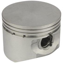 Tłok sprężarki powietrza PCA S300