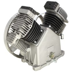 MODEL: PCA S300