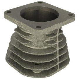 Cylinder sprężarki powietrza PCS AVS420
