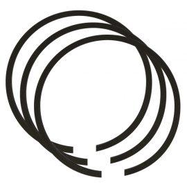 Pierścienie tłokowe sprężarki powietrza PCS AVS550