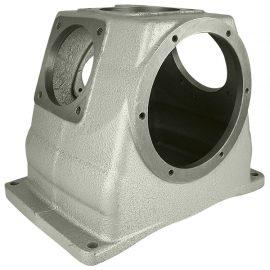 Skrzynia korbowa sprężarki powietrza PCS AVD800