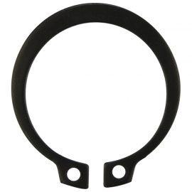 Zewnętrzny pierścień osadczy sprężarki powietrza PCS AVD800