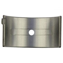Panewka korbowodu sprężarki powietrza PCS AVD1500