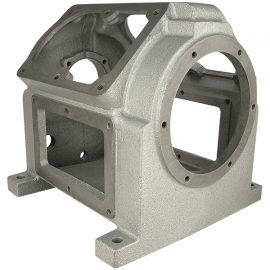Skrzynia korbowa sprężarki powietrza PCS AVD1500