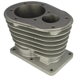 Cylinder sprężarki powietrza PCS AVD1500