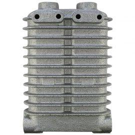 Chłodnica sprężarki powietrza PCS AVD1500