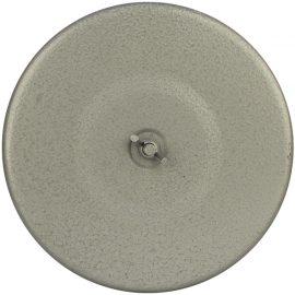 Filtr powietrza sprężarki powietrza PCS AVD1500