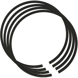 Pierścień tłokowy 1 stopnia sprężarki powietrza PCA D300