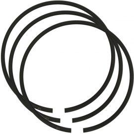 Pierścień tłokowy sprężarki powietrza PCA D530
