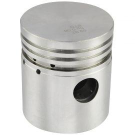 Tłok 2 stopnia sprężarki powietrza PCA D300