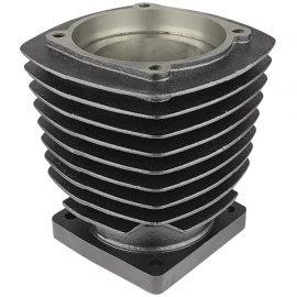 Cylinder sprężarki 2 stopnia powietrza PCA D1000