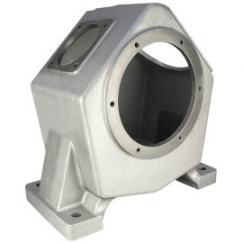 Skrzynia korbowa sprężarki powietrza PCA D1000