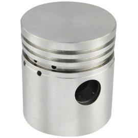 Tłok sprężarki powietrza 2 stopnia PCA D1000