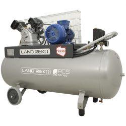 kompresor , sprężarka , kompresor olejowy , kompresor tłokowy