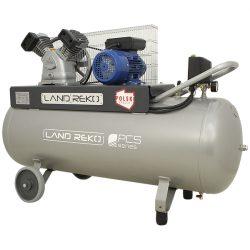 kompresor , sprężarka powietrza , kompresor olejowy , kompresor tłokowy