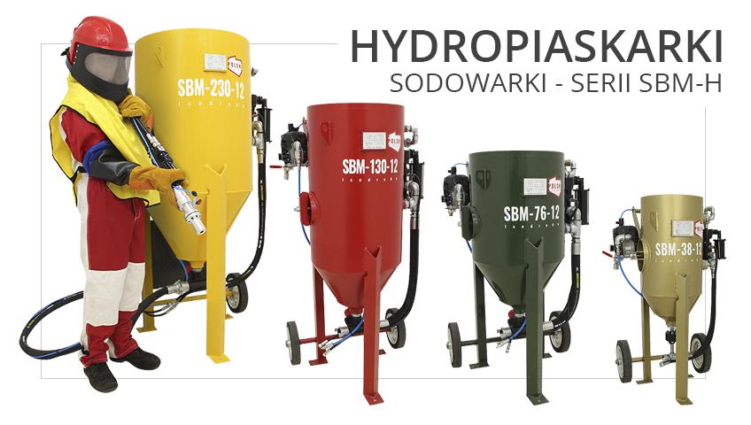 hydropiaskarki-serii-sbm-h