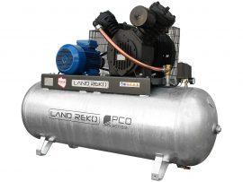 Kompresor bezolejowy PCO 500-1325
