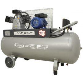 Kompresor tłokowy PCS 200-550 230V
