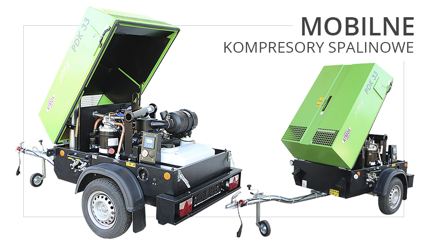 mobilne-kompresory-spalinowe