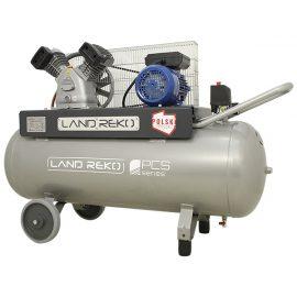 Kompresor tłokowy PCS 150-420 230V