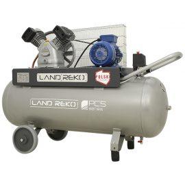 Kompresor tłokowy PCS 150-420 400V