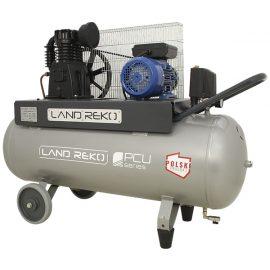 Kompresor tłokowy PCU 150-620 230V