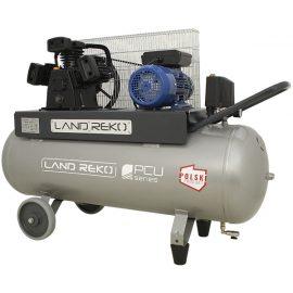 Kompresor tłokowy PCU 150-590 230V