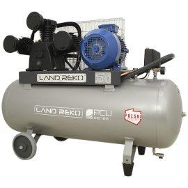Kompresor tłokowy PCU 200-1150 400V