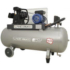 Kompresor tłokowy PCU 200-590 230V
