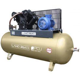 Kompresor tłokowy PCU 500-1450 400V