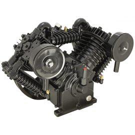 Sprężarka powietrza UAT-100