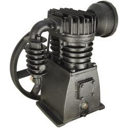 Sprężarka powietrza UAH-40
