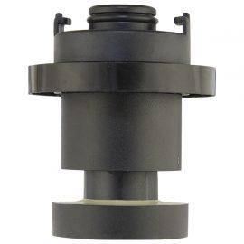Wkład filtra wstępnego wilgoci 10 500 l/min
