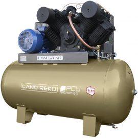 Kompresor tłokowy PCU 720-2680 400V
