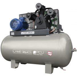 Kompresor tłokowy PCU 900-1640 400V