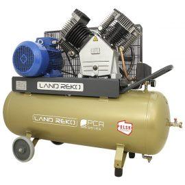 Kompresor tłokowy PCA 200-1220 400V