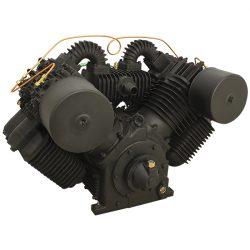 Sprężarka powietrza UAT-300
