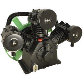 Sprężarka powietrza FAB-100
